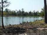 3 & 4 Bridge Creek Circle - Photo 22