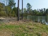 3 & 4 Bridge Creek Circle - Photo 23