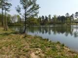 3 & 4 Bridge Creek Circle - Photo 26