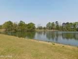 3 & 4 Bridge Creek Circle - Photo 3