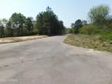 3 & 4 Bridge Creek Circle - Photo 6
