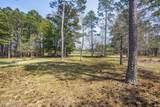 359 Cypress Ridge Drive - Photo 10