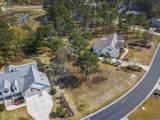 359 Cypress Ridge Drive - Photo 14
