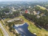 359 Cypress Ridge Drive - Photo 19