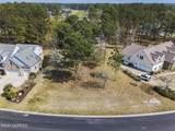 359 Cypress Ridge Drive - Photo 2