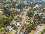 359 Cypress Ridge Drive - Photo 20
