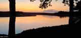 359 Cypress Ridge Drive - Photo 29