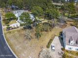 359 Cypress Ridge Drive - Photo 4