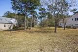 359 Cypress Ridge Drive - Photo 8