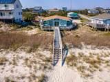 1503 Ocean Drive - Photo 42