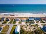 1503 Ocean Drive - Photo 44