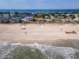 1503 Ocean Drive - Photo 45