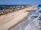 1503 Ocean Drive - Photo 46