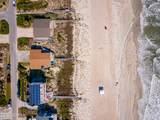 1503 Ocean Drive - Photo 47