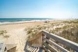 1503 Ocean Drive - Photo 8