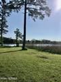 11 North Creek Drive - Photo 3