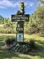 11 North Creek Drive - Photo 7
