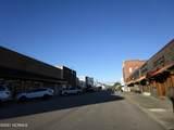 Lot 2 Battalina Lane - Photo 12