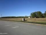 Lot 2 Battalina Lane - Photo 2