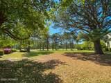 8845 Carenden Court - Photo 3