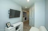 447 Fourth Street - Photo 15