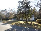 1081 Harbor Drive - Photo 30