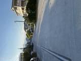 1 Heron Street - Photo 5