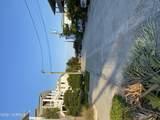1 Heron Street - Photo 6