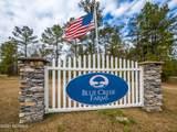 220 Blue Creek Farms Drive - Photo 20