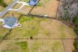 220 Blue Creek Farms Drive - Photo 3