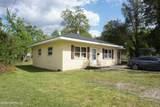820 Haywood Place - Photo 1