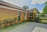 109 Coppers Trail - Photo 28