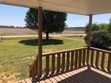 7112 Wheat Swamp Road - Photo 3