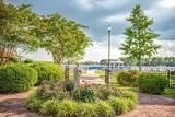 909 Potomac Drive - Photo 56