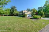 2302 Lynnwood Drive - Photo 4