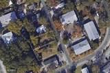 2158/2162 Dexter Street - Photo 2