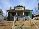 908 Wilson Street - Photo 1