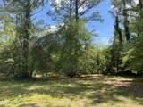 1806 Karsten Creek Way - Photo 2