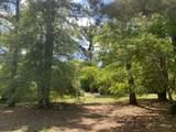 1806 Karsten Creek Way - Photo 3