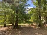 1806 Karsten Creek Way - Photo 4