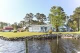419 Pungo Shores Drive - Photo 40