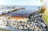 419 Pungo Shores Drive - Photo 41
