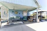 419 Pungo Shores Drive - Photo 47