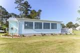 419 Pungo Shores Drive - Photo 51