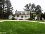 349 Iron Horse Road - Photo 1