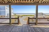 5214 Beach Drive - Photo 11