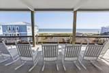 5214 Beach Drive - Photo 38
