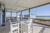 5214 Beach Drive - Photo 39
