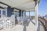 5214 Beach Drive - Photo 40
