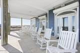 5214 Beach Drive - Photo 41